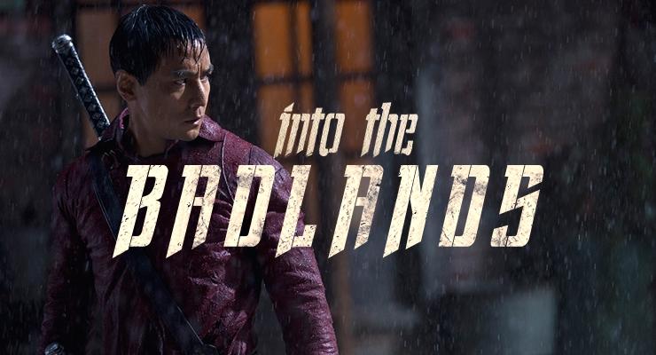 into-the-badlands-la constante