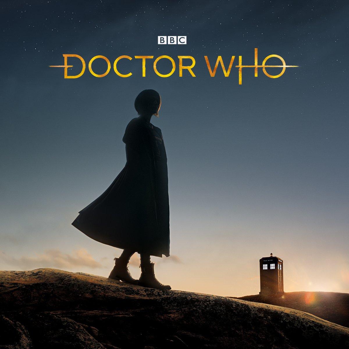doctorwhonuevo